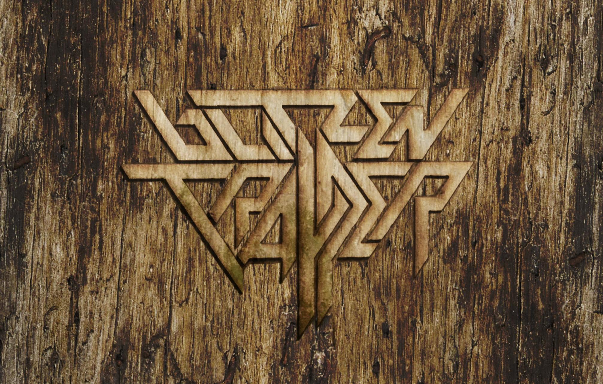 """Blitzen Trapper """"Furr"""" 10th Anniversary Tour w/ Candace"""