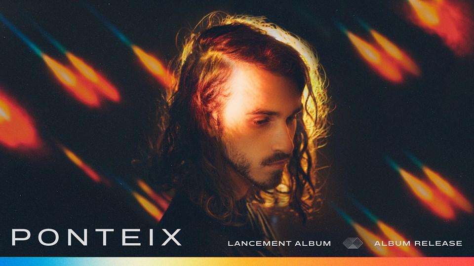 Ponteix – Release // Lancement – W* Foam Lake & S'moore