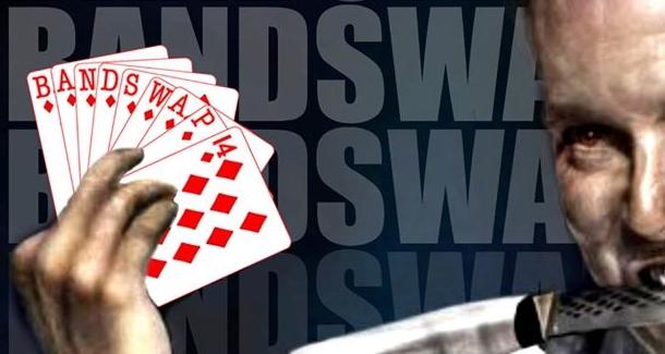 Band Swap 14